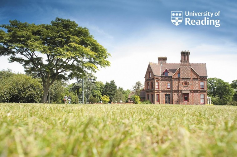Secure your place to meet the University of Reading and Henley Business School now!