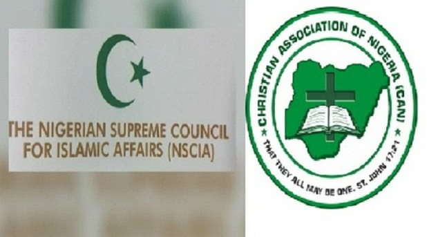 CAN has succeeded in creating a Nigerian version of Christianity anchored on morbid hatred - NSCIA tackles Christian group over Appeal Court Justices shortlist