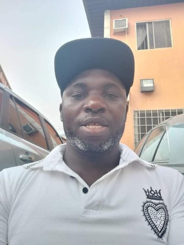 Gunmen kill chairman of Waterways Security in Bayelsa