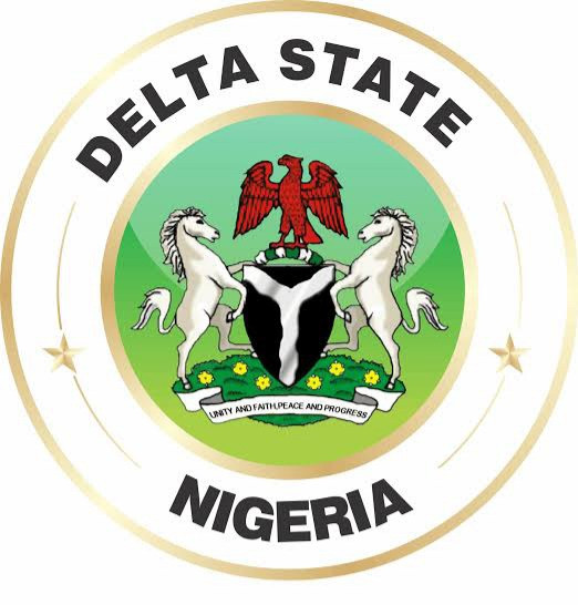 Easter- A Remarkable Season of Hope ( A message to Deltans from David Edevbie, Chief of Staff, Delta State Government)