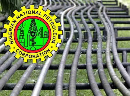 There will be no increase in ex-depot price of petrol in May ? NNPC