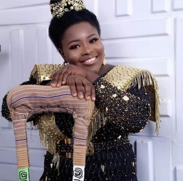 Amputee hawker who went viral for selling water despite disability transforms into a
