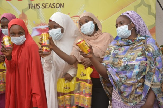 Malta Guinness Celebrates Ramadan With Limited Edition Pack