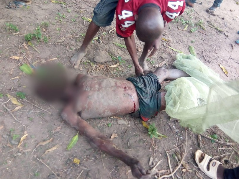 Suspected Fulani herdsmen kill catechist, two others in Nasarawa