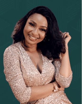 Venita Akpofure, Nuella Njubigbo, Mimi Orjiekwe, others star in HONEY Channel