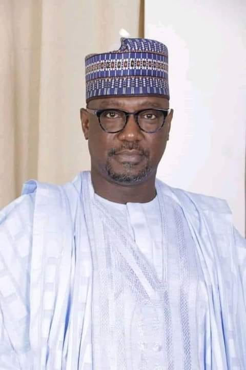 Niger State Govt dismisses 20 teachers for certificate forgery, absenteeism