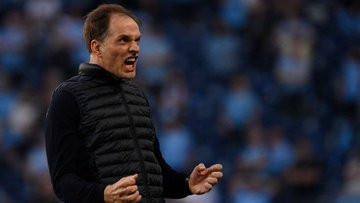 Chelsea beat Man. City 1-0 to win 2020/2021 UEFA Champions League (Photos/Videos)