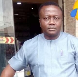 Gunmen assassinate popular businessman in Ibadan