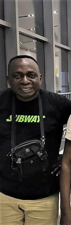 Gunmen abduct UNIJOS lecturer