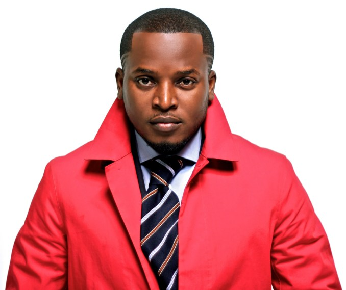 How is asking to leave Nigeria considered a declaration of war Rapper Eldee asks as he defends IPOB's demand