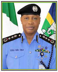 Don't commit suicide your welfare is being taken care of - IGP tells police officers