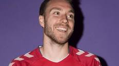?Christian Eriksen unlikely to play football again? ? Cardiologist says after player