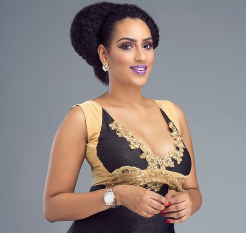 Why are women so comfortable slut-shaming each other whenever there?s an altercation Juliet Ibrahim asks