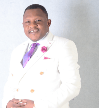 ''The video was edited to damage my integrity''- Clergyman, Joshua Talena, denies saying Archbishop Idahosa raised his mum from the dead