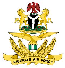 NAF dismisses report of terrorists attack at Kaduna base