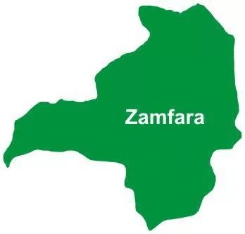 9 family members die after eating poisonous meal in Zamfara