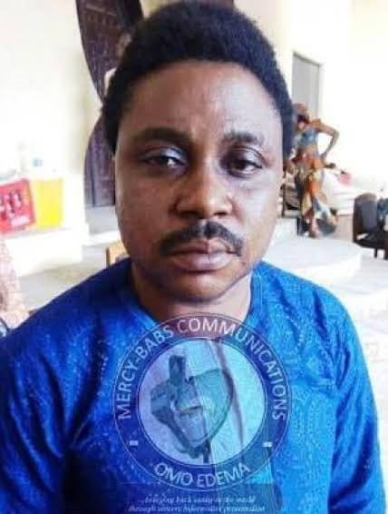 Ekiti prophet sentenced to life imprisonment for death of woman seeking spiritual help