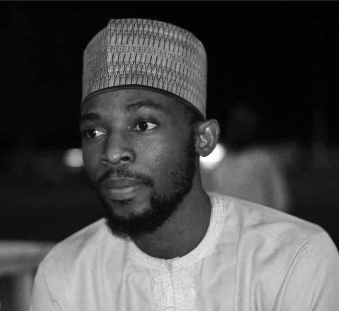 """Mannequin ban: """"Kano Hisbah Board has succeeded more in subjecting Islam to ridicule than it has in projecting its virtues"""" - Journalist, Gimba Kakanda"""
