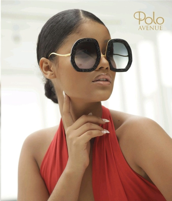 Polo Avenue Collaborates with Anna Karin Karlsson on an exclusive collection for Nigeria