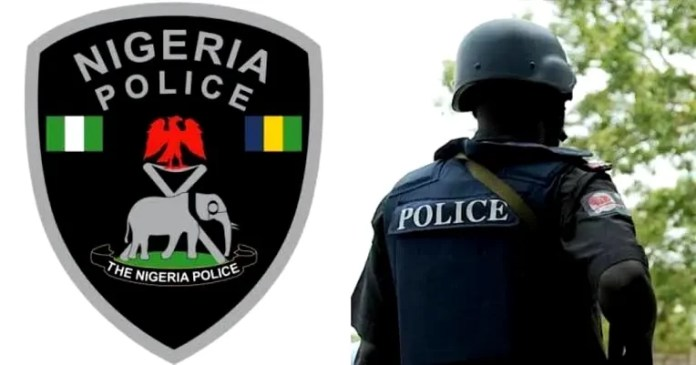 Two students arrested for allegedly threatening to kidnap a principal and some students in Zamfara