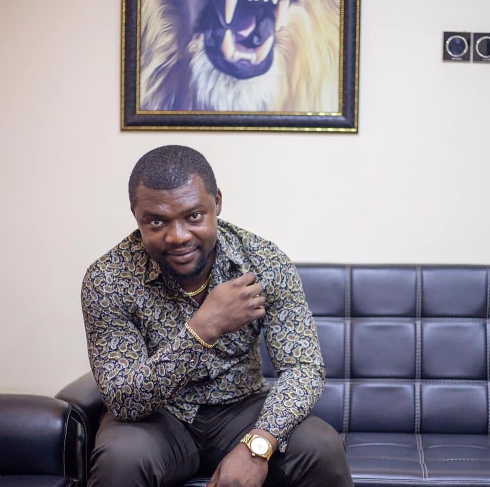 Gunmen assassinate Enugu businessman in front of his 7-year-old son