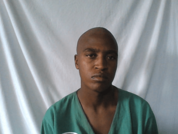 FG releases photos of 4 inmates who escaped from Jos Custodial Centre
