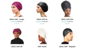 Politicians pressure Olympics committee to lift ban on hair cap for athletes with natural Black hair