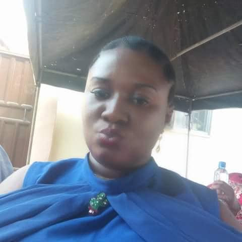 NDLEA arrests lady with multiple identities for trafficking 296,000 tabs of illicit drugs
