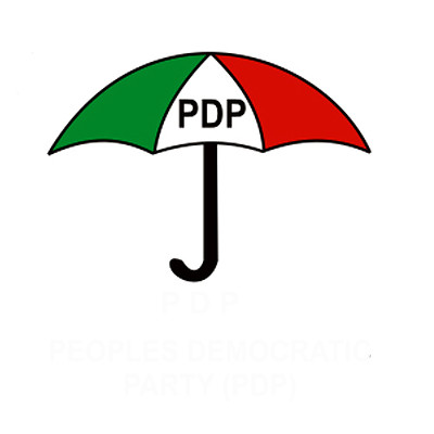 Ogun PDP boycotts Saturday LG poll