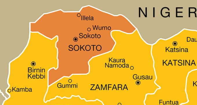 23 killed, 260 people infected in Sokoto stomach flu outbreak