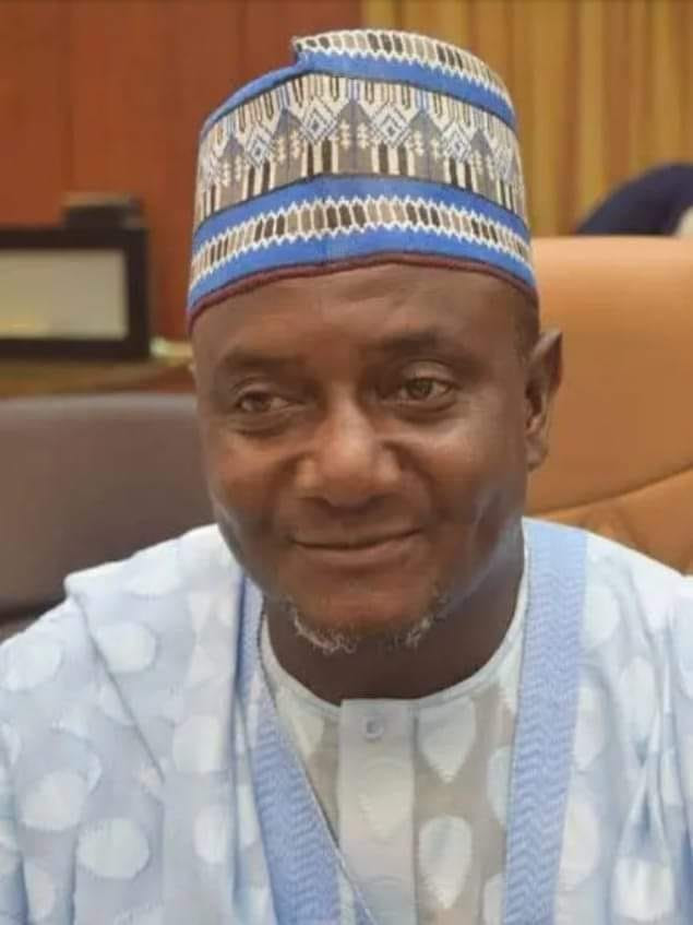 Update: Abductors of Niger State commissioner demand N500m ransom