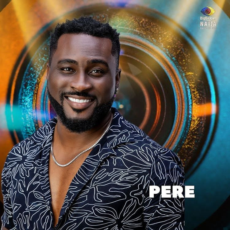 Pere talks about getting pissed after a woman squirted in his mouth without letting him know on time