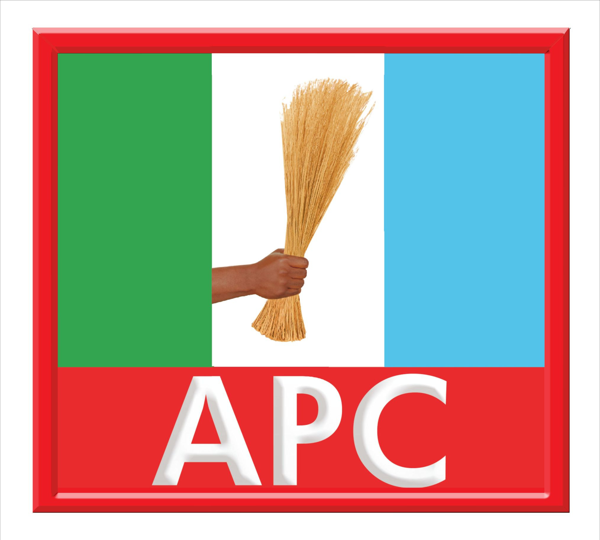 100 APC members sue party asks court to dissolve the 13-member caretaker committee led by Governor Buni