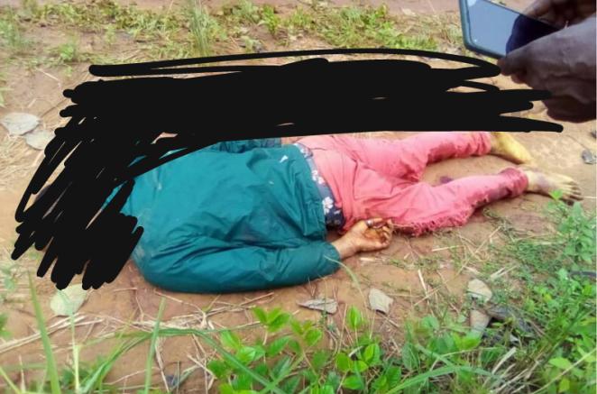 Gunmen kill two Methodist Church pastors in Benue