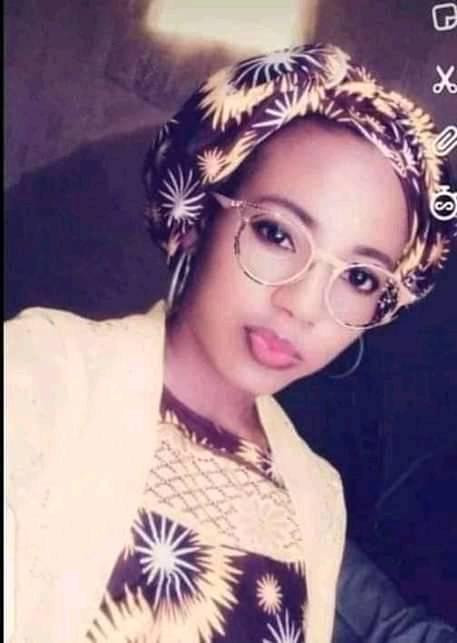 Update: Photos of the young woman stabbed to death by her 17-year-old neighbour in Kano