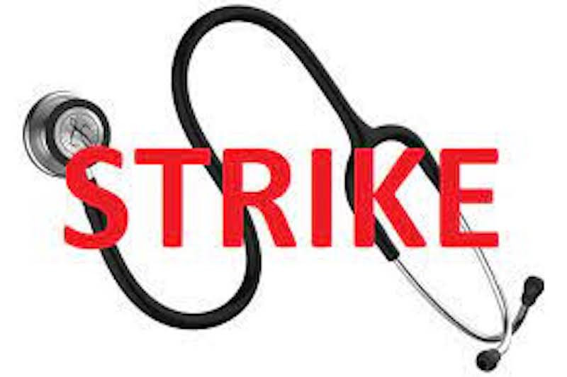 Strike continues - NARD reacts to court order