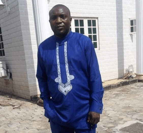 Ijaw leader reportedly electrocuted in Bayelsa