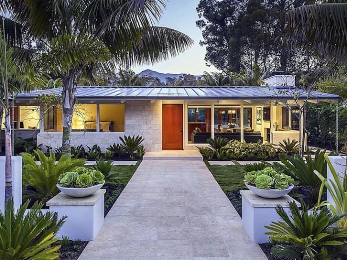 Ellen DeGeneres buys Beverly Hills home for $8.5 million