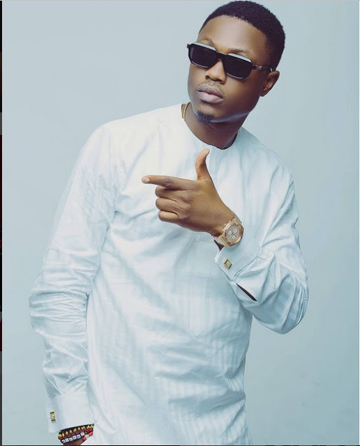 Gang clashes are always stupid. Killings of the youth by the youth is a horrible idea - Rapper Vector