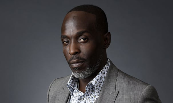 Michael K Williams died from overdose of fentanyl, heroin and other drugs, medical examiner says