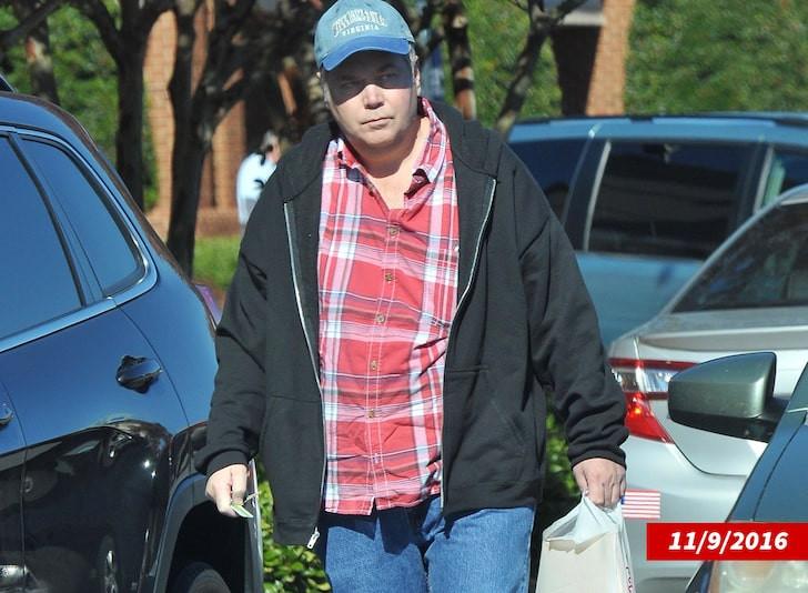 John Hinckley, man who shot US President Ronald Reagan, granted unconditional release