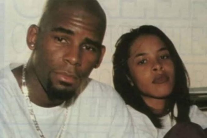 Aaliyah?s uncle says R. Kelly ?wouldn?t have to worry about a trial? if he had known the singer was abusing his niece