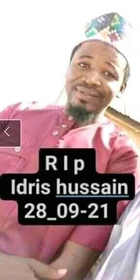 Update: Policeman, two civilians killed in attack on Emir of Kagara