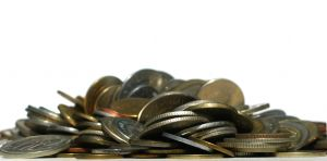 1184808_pile_of_coins