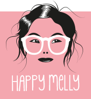 happy-melly-logo