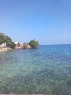 jamaica ocho rios