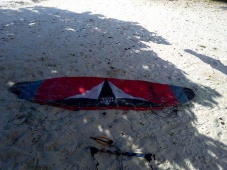 kite beach travel jamaica