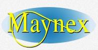 maynex hydropower