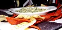 chips dip atlanta food