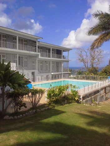 east of eden villa ironshore jamaica